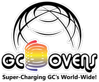 Fast GC: GC Ovens (FCO´s)